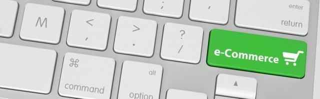 7 Consigli di Marketing a costo zero per l'E-Commerce: come i marchi del commercio elettronico possono ottenere grandi risultati